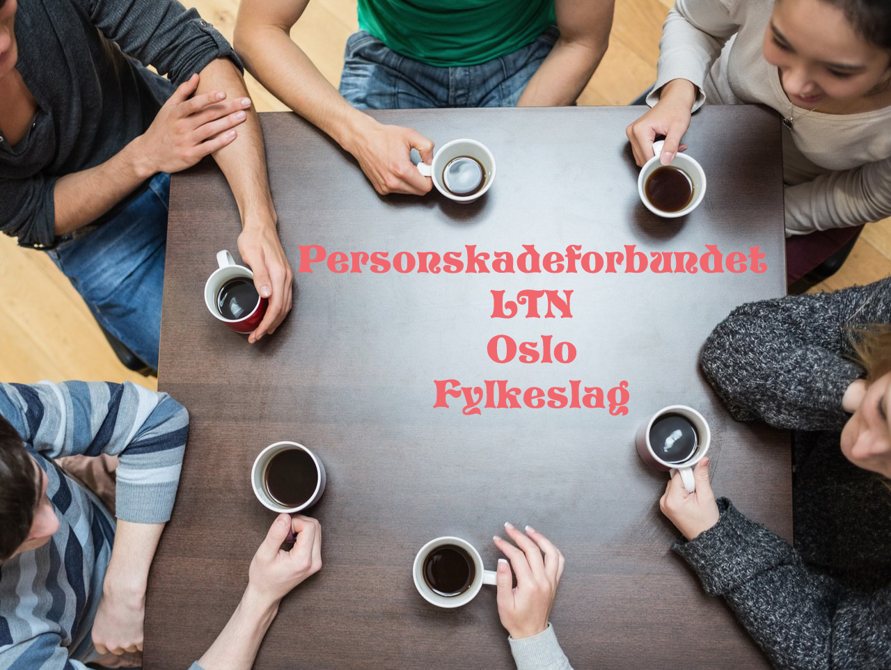 kaffe_treff_oslolaget